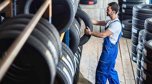 Всепогодные шины: универсальные шины для вашего автомобиля