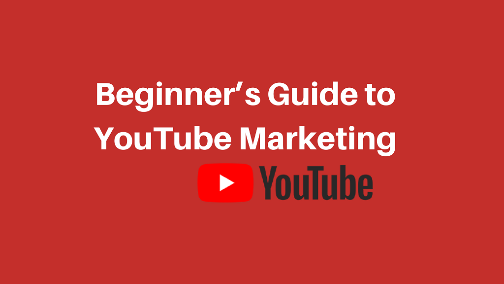 How to Promote Your Business on YouTube: A Beginner's Guide