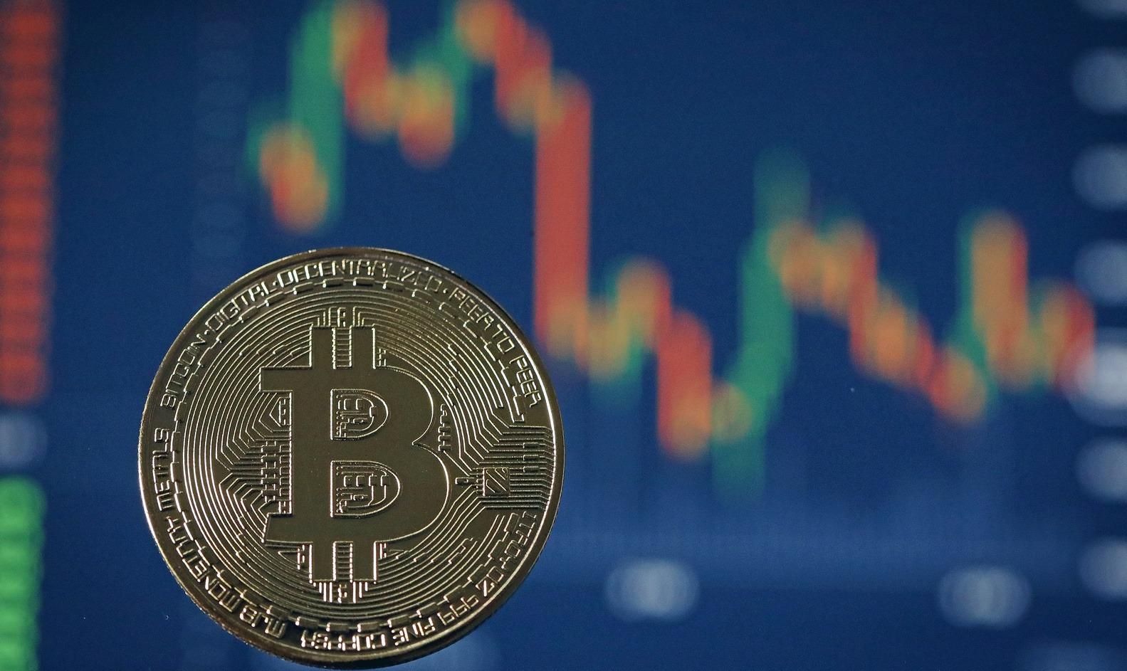 Преимущества торговли криптовалютами
