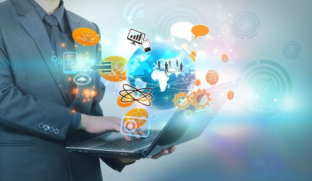 Советы экспертов для успеха в цифровом маркетинге